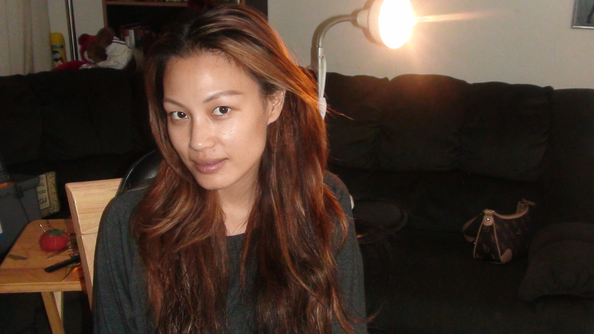 Partial Hair Weave - Affordable Styles in the Valley